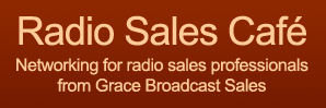 radio-sales-cafe-298x99