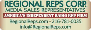 regional-reps-298x99