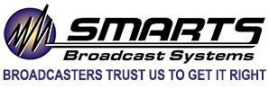 smarts-298x99
