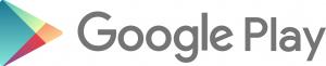Google_Play_logo_2015