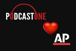PODCASTONE-AP