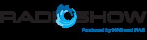 Radio-Show-logo