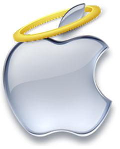 apple-halo