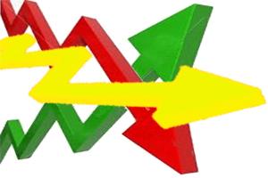 chart-up-down-flat