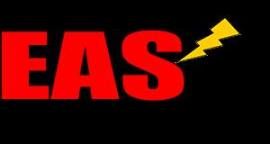 eas-sm