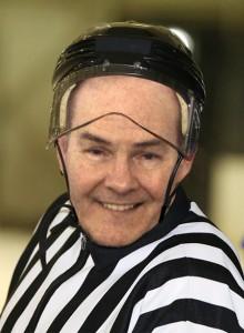 jay-referee