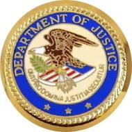 justice-seal