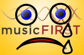 musicfirst-tears