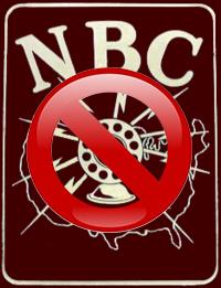 nbc-no