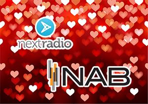 next-nab