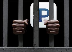 pandora-jail