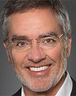 iHeartMedia CEO Bob Pittman