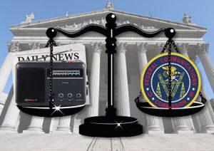 radio-fcc-justice