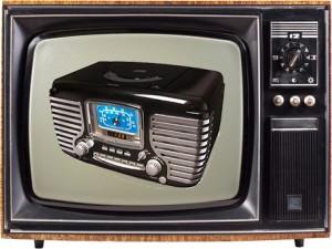 radio-in-tv