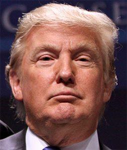 trump-donald-face