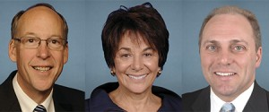 walden-eshoo-scalise