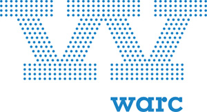 warc-logo