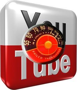youtube-radio